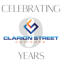 Clarion Street Advisors Celebrates 9 years